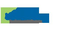 Vocalocity logo