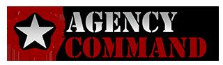 Agency Command Logo