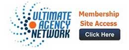UAN Membership Site banner
