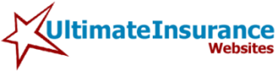 UltimateInsuranceWebsites-logo-resized (1)