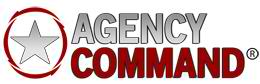 Agency Command Logo