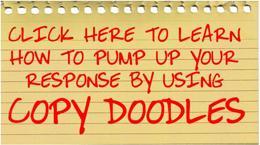 Copy Doodles