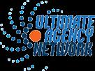Ultimate Agency Network Logo